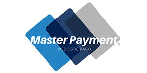 Master Payment
