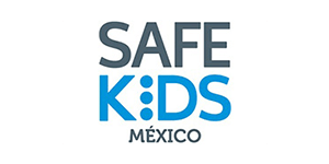 Safekids Mexico