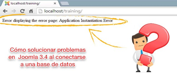 B2ap3 Large Error Bd Joomla Blog 600x255