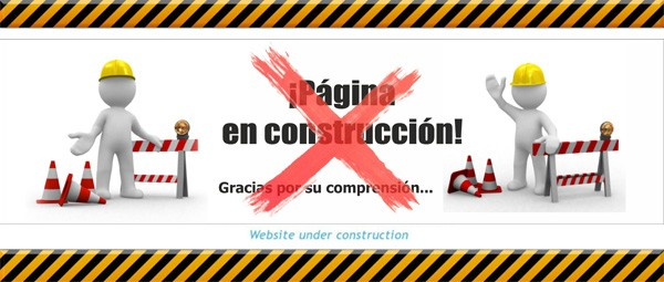 B2ap3 Large Sitio Web Construccion Blog 600x255