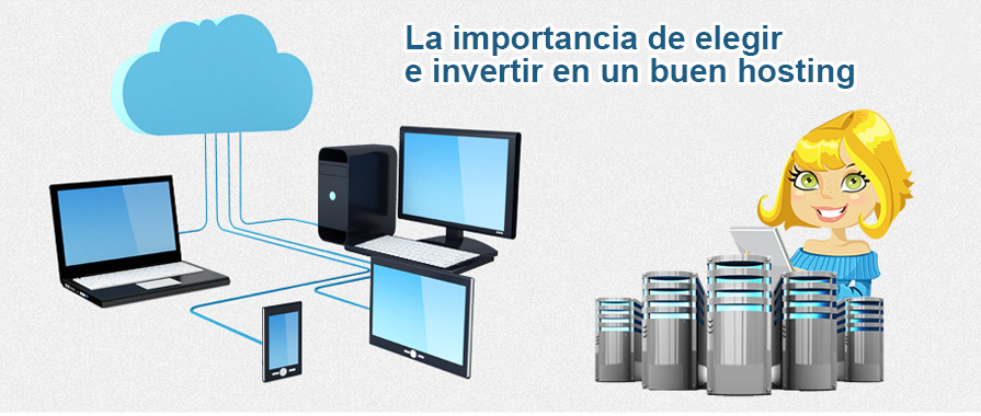 B2ap3 Large Invertir Buen Hosting 895x380