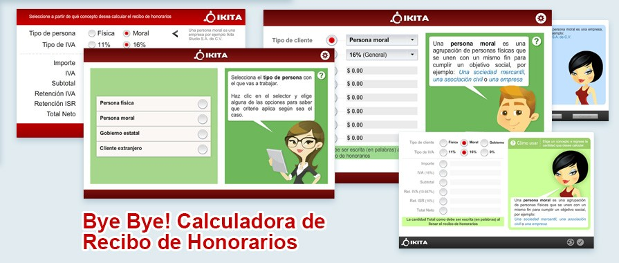 B2ap3 Large Bye Bye Calculadora Honorarios 895x380