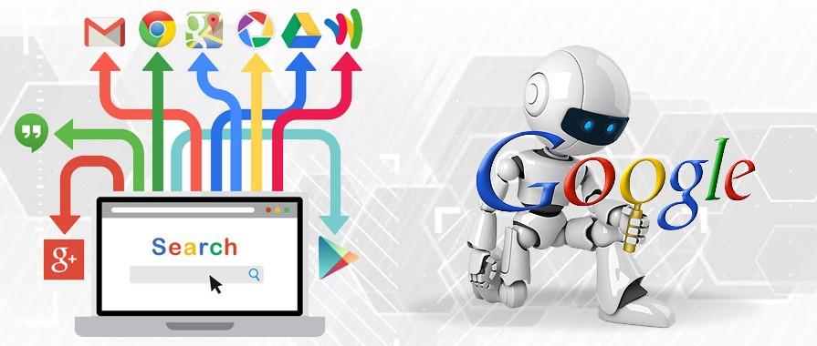 Cómo indexar un nuevo sitio web y blog rápidamente en Google