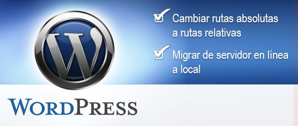 B2ap3 Large Wordpress Ligas Blog 600x255 0