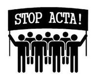 Qué es ACTA
