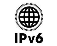 Evolución: Del IPv4 al IPv6